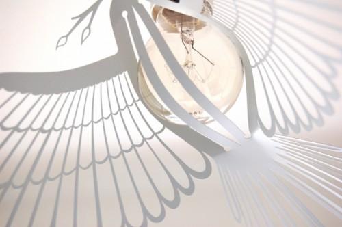 birdlight   KitchAnn Style