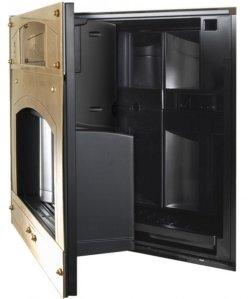 Retro Appliances Kitchen Studio of Naples, Inc.