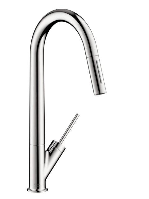 New Axor Faucets Kitchen Studio Of Naples Inc