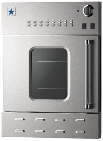 "bluestar 24"" recalled oven"