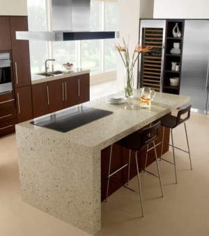 Cambria quartz  | KitchAnn Style
