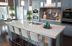 Cambria quartz   KitchAnn Style