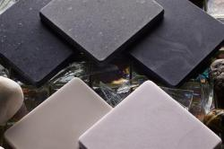 2013 Corian Solidify Colors | KitchAnn Style