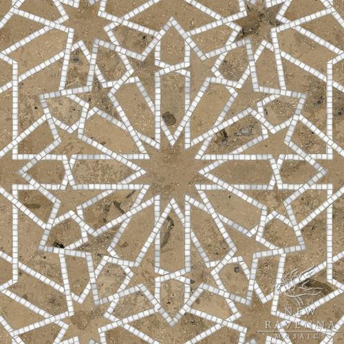 Castilla design | KitchAnn Style