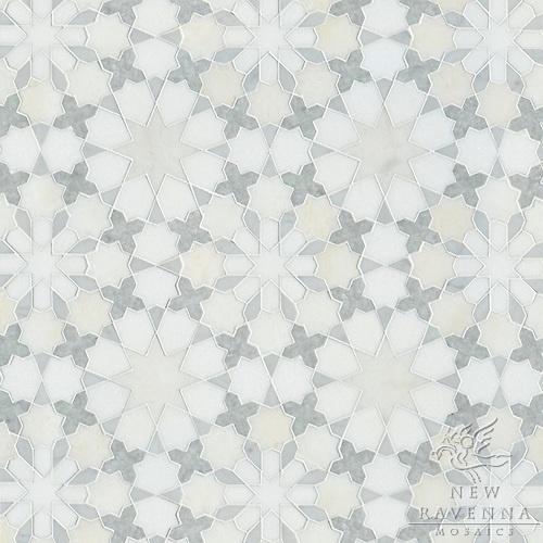 Granada design | KitchAnn Style