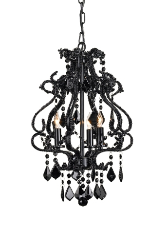 recall chandelier 9062  | Kitchann