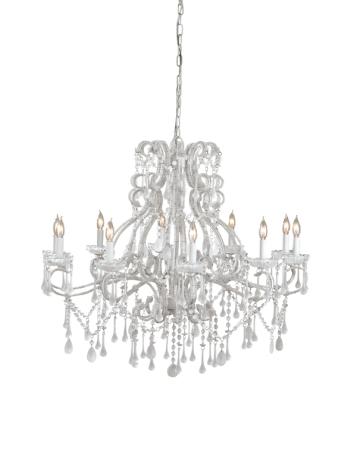 recall chandelier 9064  | Kitchann style