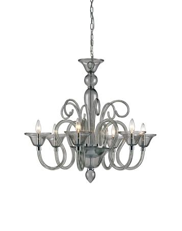 recall chandelier 9150  | Kitchann style
