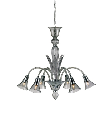 recall chandelier 9155 | Kitchann Style