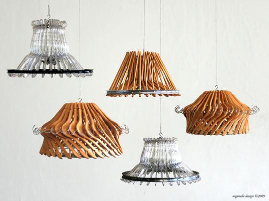 Hangeliers | KitchAnn Style