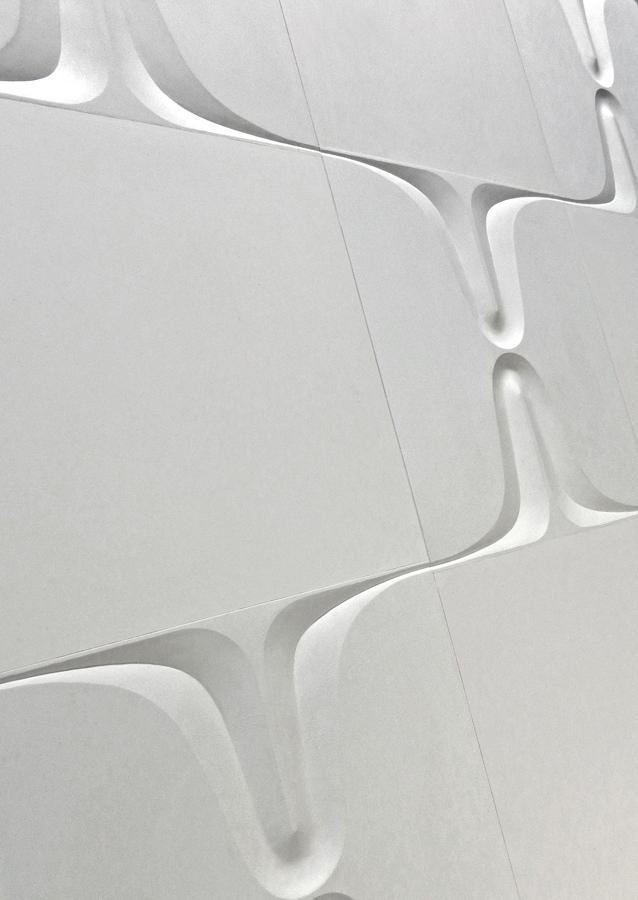 Polaris tile | KitchAnn Style