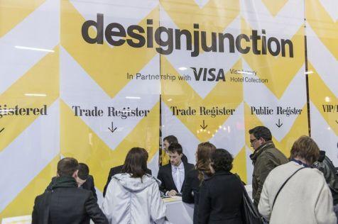 designjunction via designjunction | KitchAnn Style