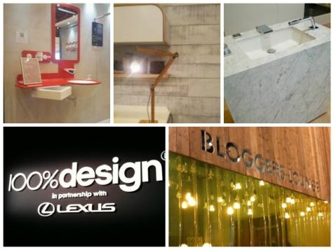 kitchen & bath hub 100% design | KitchAnn Style