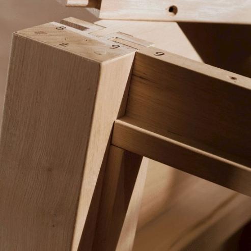 100% Wood   Kitchen Studio of Naples
