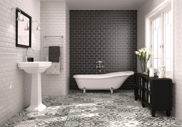 2014 Tile Trends