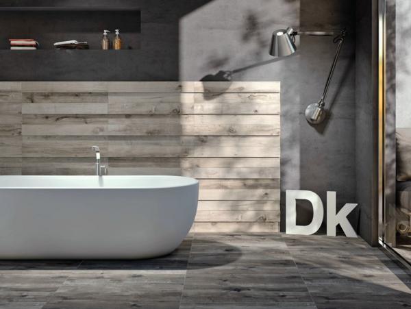 Dakota 3D by Flaviker | KitchAnn Style