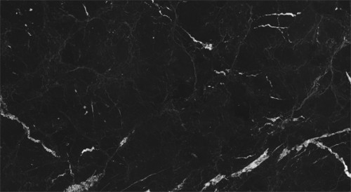 Neolith Marquina | KitchAnn Style