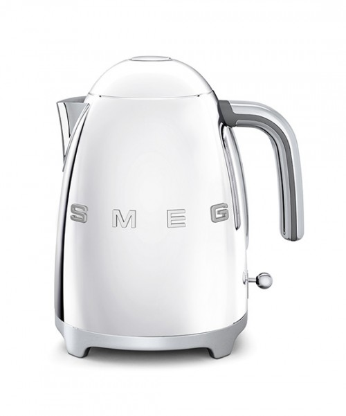 Smeg 50's Retro Kettle | KitchAnn Style