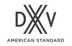 DXV logo| KitchAnn Style