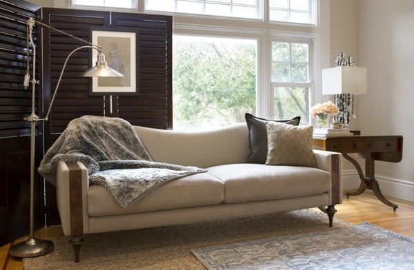 win a sofa| Kitchann Style