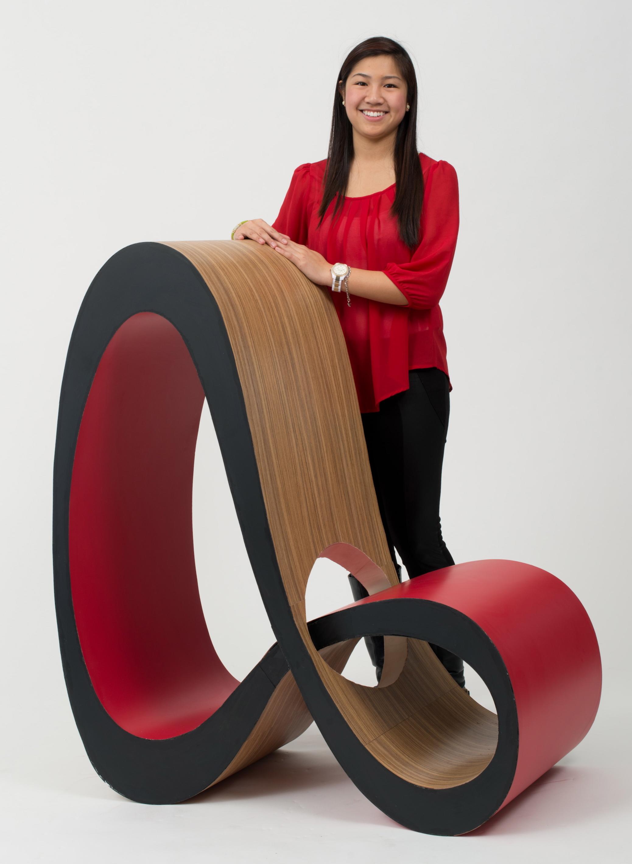 Wilsonart Chair Design Competition Kitchen Studio Of