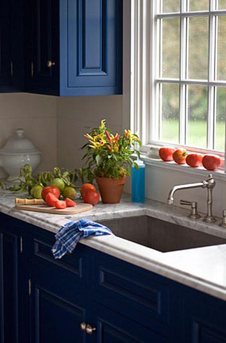 Kitchen Inspiration | KitchAnn Style