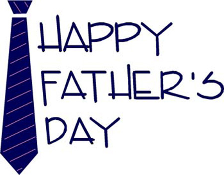 happy fathers day | Kitchen Studio of Naples
