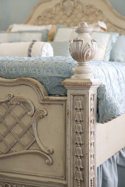 Chrysalis Colormix Theme Bedroom | KitchAnn Style