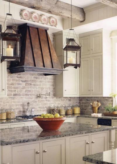 Chrysalis Colormix Theme Kitchen | KitchAnn Style