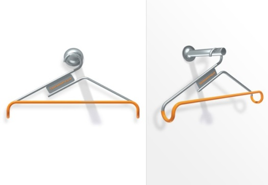 Bike Hanger | KitchAnn Style