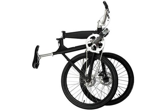 Biomega Bos Bike  | KitchAnn Style