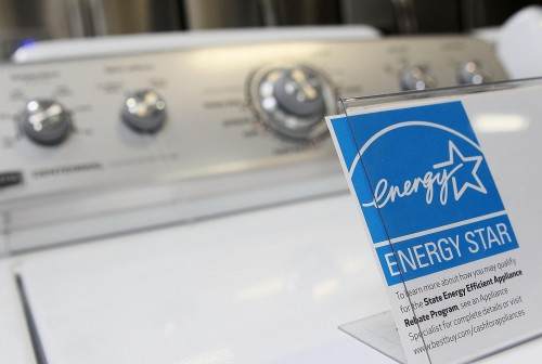 Qualifying ENERGY STAR products|KitchAnn Style