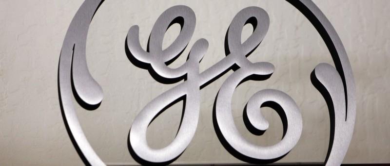 ge_sells_appliances_to_electrolux_kitchann