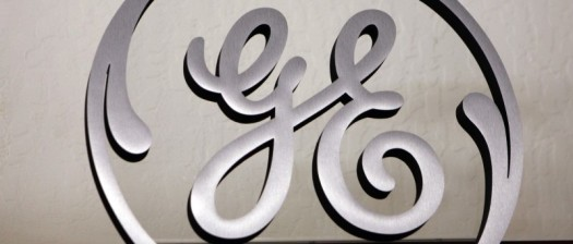 ge_sells_appliances_to_electrolux_kitchann