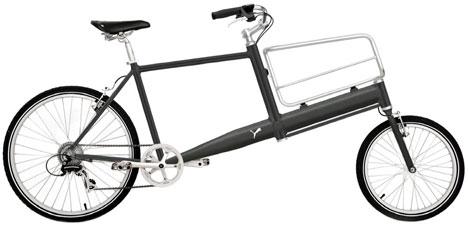 Biomega Puma Bike  | KitchAnn Style