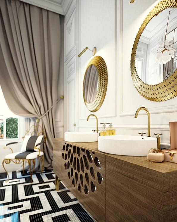 Kitchen Studio of Naples - design inspiration