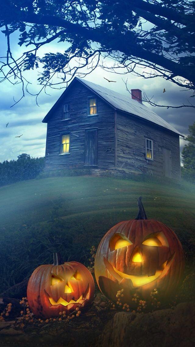 Happy Halloween from Kitchen Studio of Naples