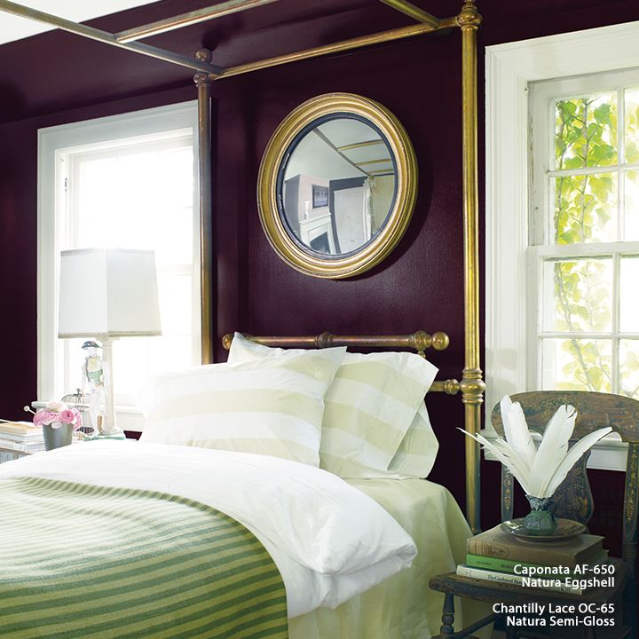 benjamin moore color of the year 2015 kitchen studio of