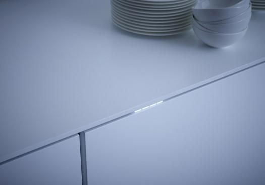 Miele G 6000 Dishwasher LEDs |KitchAnn Style