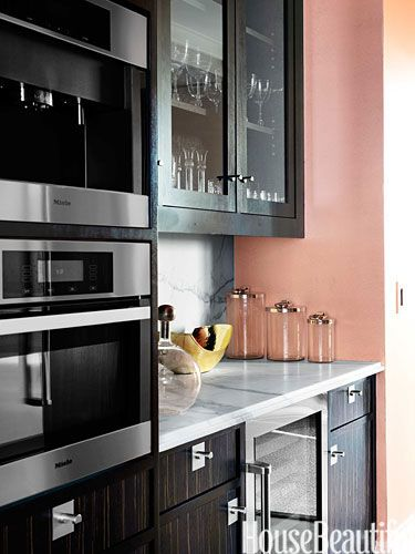 newest kitchen colors akzonobel color of the year 2015 kitchen studio of 1088