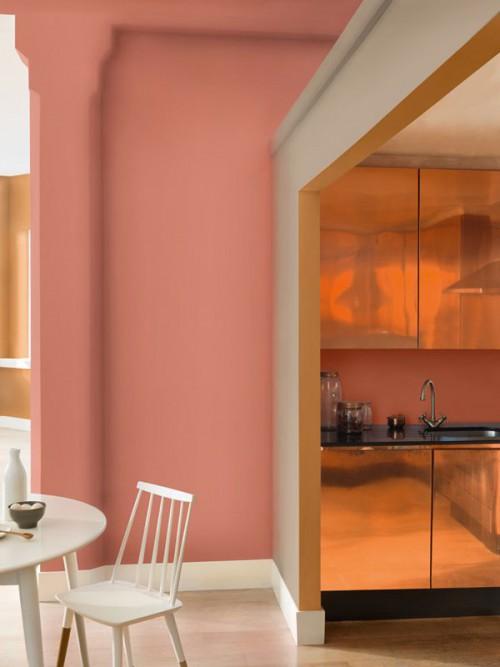 AkzoNobel _Copper_Orange_KitchAnn_Style_wall