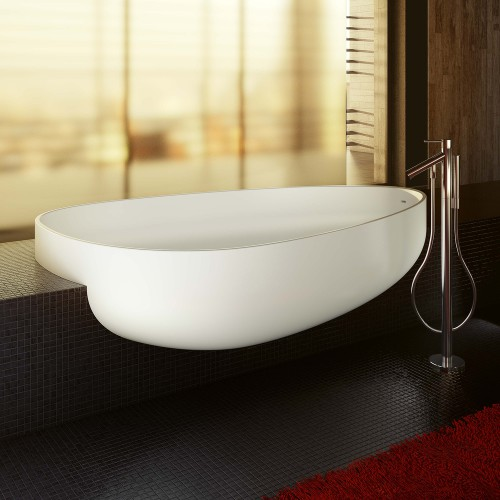 kitchann_style_2015_bathroom_trends_white_tub