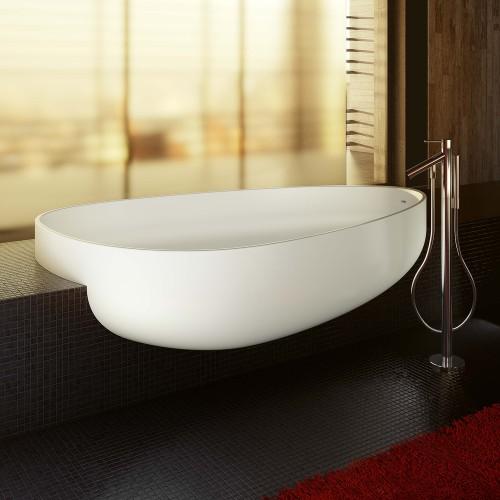 kitchann_style_2015_bathroom_trends_white_tub