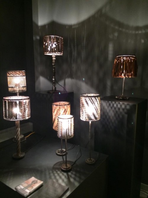 lol-palazzo-table-lamps-wih-recycled-leather-kitchann-style
