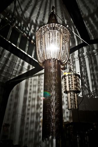 lolo-palazzo-ballroom-blitz-kitchann-style