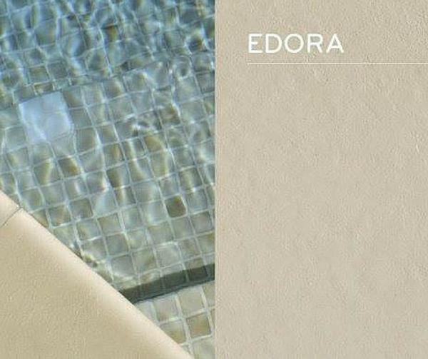 Dekton Edora | KitchAnn Style