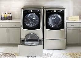 LG Twin Wash | KitchAnn Style