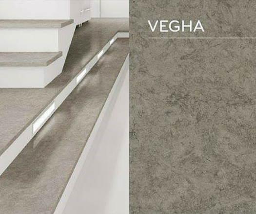 Dekton Vegha| KitchAnn Style
