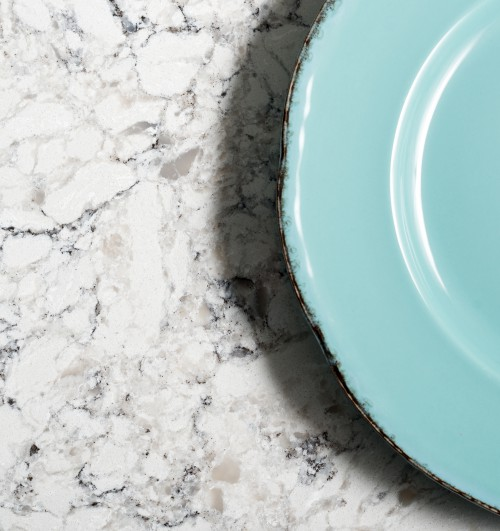 WilsonArt Quartz Collection | KitchAnn Syle