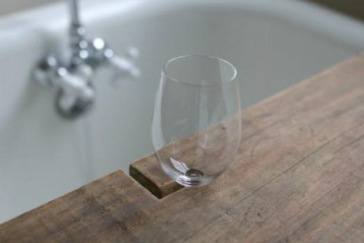 Wine Holder | KitchAnn Style